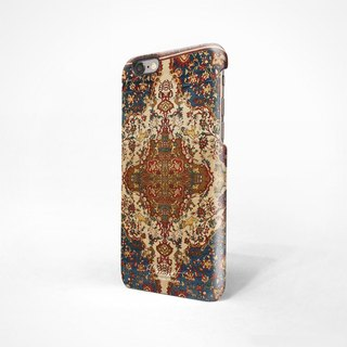 iPhone 6 case, iPhone 6 Plus case, Decouart original design S178