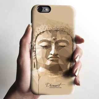 iPhone 7 手機殼, iPhone 7 Plus 手機殼, iPhone 6s case 手機殼, iPhone 6s Plus case 手機套, Decouart 原創設計師品牌 S725