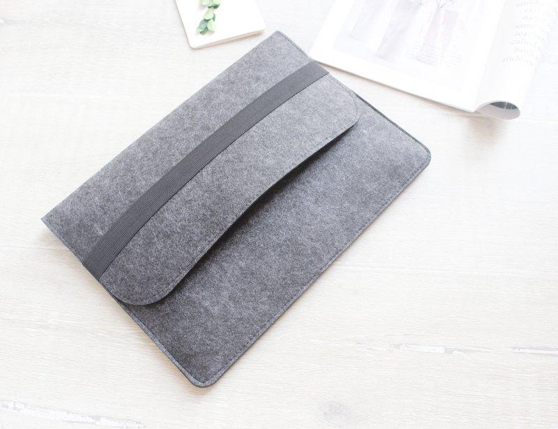 可客製化 電腦保護套 筆電包 電腦包 2019款Macbook 12吋 040