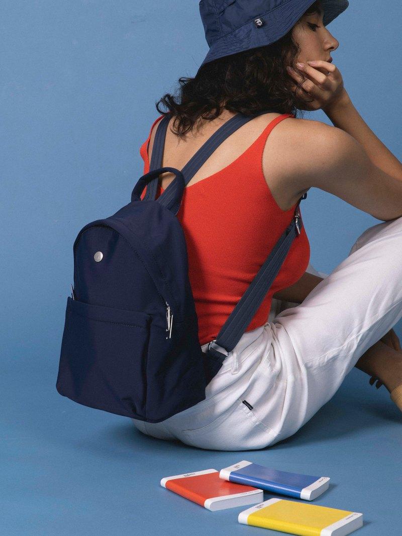 361c911c4b91 Tiny backpack - Designer Kodangs