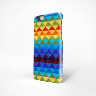 iPhone 6 case, iPhone 6 Plus case, Decouart original design S167