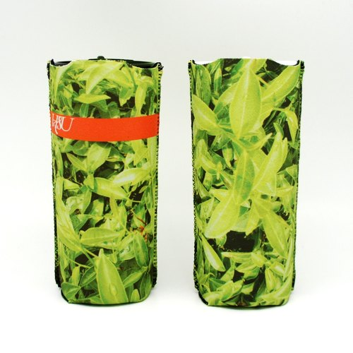 BLR Bottle Sleeve HSU [ Tea ]