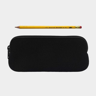 Pen Case pencil stationery pouch.
