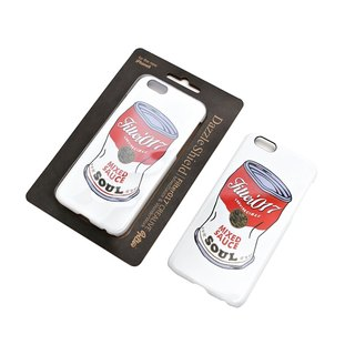 Filter017 Soup Can iPhone6 Case