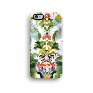 iPhone 6 case, iPhone 6 Plus case, Decouart original design S259