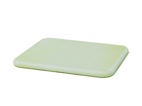 Gui Japanese soil moisture mats diatomaceous earth (green)