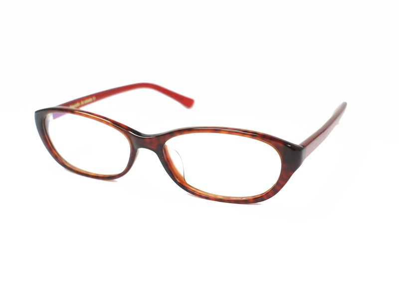 [Final Clearance] Ms. handmade essential style fight Seyan frame work
