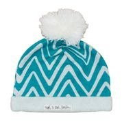 2014 autumn and winter Noé & amp; Zoë Aqua baby cap