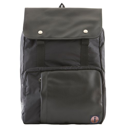 Classic fashion backpacks (handmade) trademark has been registered