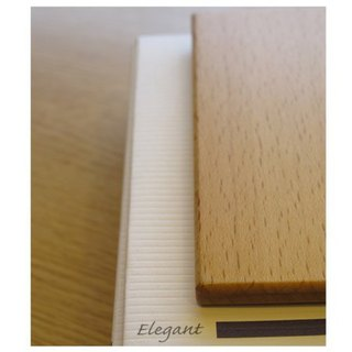 IC card holder logs - Beech (1.40) and