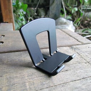 * Black special edition * stainless steel business card holder, desktop business card case, a business card from the style of design, business card holder