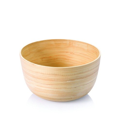 [] Bamboo wind Bambu mini bun bowl - primaries