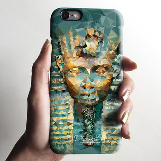 iPhone 6/6s case, iPhone 6/6s Plus case, Decouart original design S723