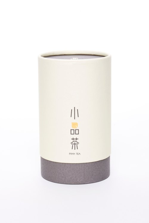 [Small] White tea rhyme skit - Songboling jasmine tea 150g