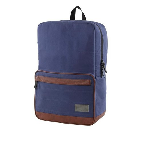 【HEX】 Century Series Origin Backpack 15-inch classic laptop after the backpack