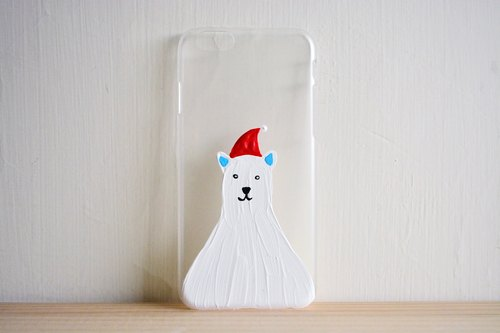 What is on your smartphone case? Gift