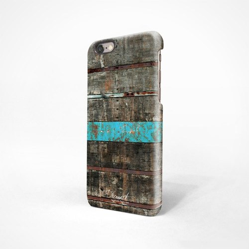 iPhone 6 case, iPhone 6 Plus case, Decouart original design S589