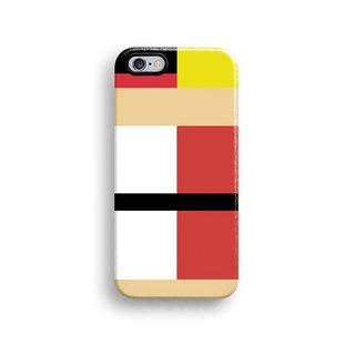 iPhone 6 case, iPhone 6 Plus case, Decouart original design S252