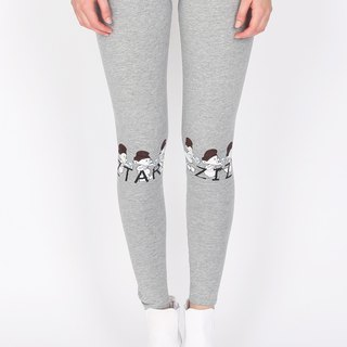 ZIZTAR elf players leggings