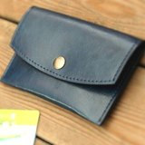 【Dogyball】簡約仕事包 Lite Pocket 時尚小物 FP003 海軍藍
