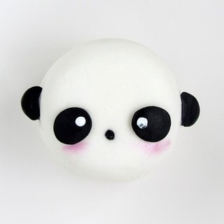 Animal Macaron ─ Yuan Zai (single-entry)