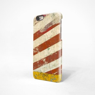 iPhone 7 手機殼, iPhone 7 Plus 手機殼,  iPhone 6s case 手機殼, iPhone 6s Plus case 手機套, iPhone 6 case 手機殼, iPhone 6 Plus case 手機套, Decouart 原創設計師品牌 S025