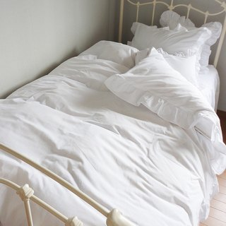 drawers De~yubekaba S [Duvet cover S]