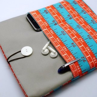 "11"" to 13"" MacBook Pro case, MacBook Air cover, Custom tablet (M-2)"