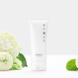 Primer / Gentle Cleansing - Amino Acid Cleanser 100ml 45% Off