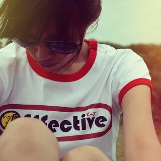 【 Followwear 】Effective efficiency white male / female own brand