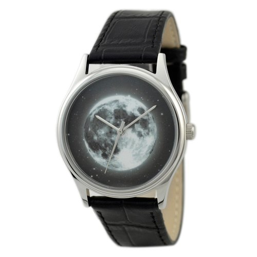 Moon Watch Space - Free shipping