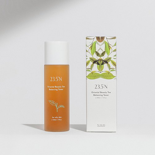 Oriental Beauty Tea Balancing Toner 150mL