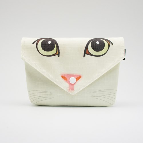BLR BB Bag LeLe [ Cat ]