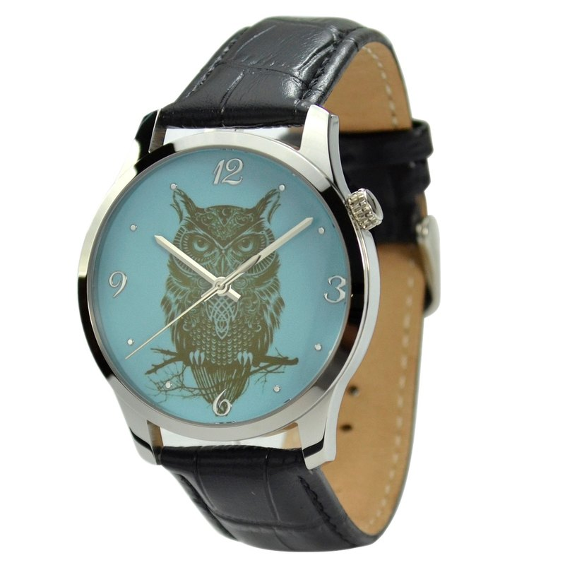 Christmas Gift - Owl Watch Big Pack - Global Free Shipping