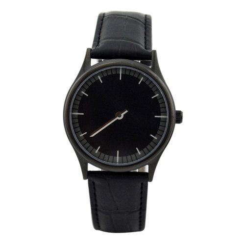 Christmas - slow living (Slow time) watch - unisex - Global Free Shipping