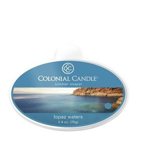 Marine tone series 2.4oz colonial wax