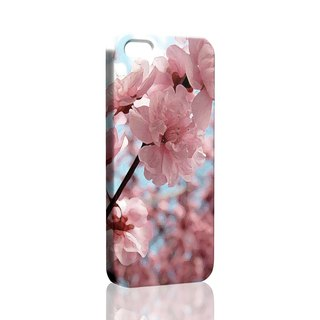 Custom Samsung S5 S6 S7 note4 note5 iPhone 5 5s 6 6s 6 plus 7 7 plus ASUS HTC m9 Sony LG g4 g5 v10 phone shell mobile phone sets phone shell phonecase under the cherry blossoms