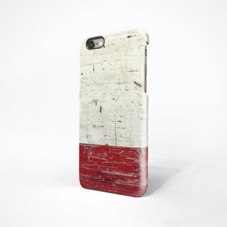 iPhone 7 手機殼, iPhone 7 Plus 手機殼,  iPhone 6s case 手機殼, iPhone 6s Plus case 手機套,iPhone 6 case 手機殼, iPhone 6 Plus case 手機套, Decouart 原創設計師品牌 S063