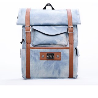 2015 | RITE climbing package THREE- denim |