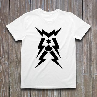 THUNDER MAN T-shirt