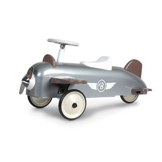 Baghera Avion Jet Car Original Edition