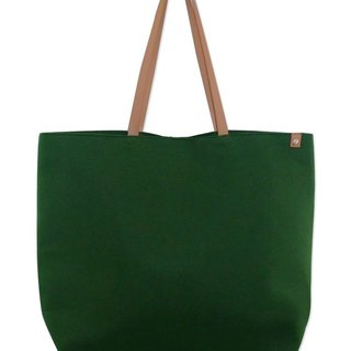 Jove :  Anti-radiation mother bag, milk bottle bag, fashion bag