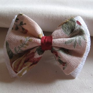 Wind - small hair accessories (can be customized)