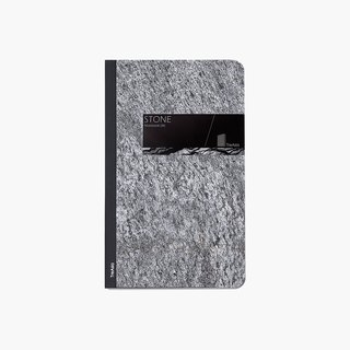 Stone Notebook 原石ノート