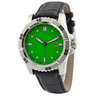 Diver diving watch - Leisure - Global Free Shipping
