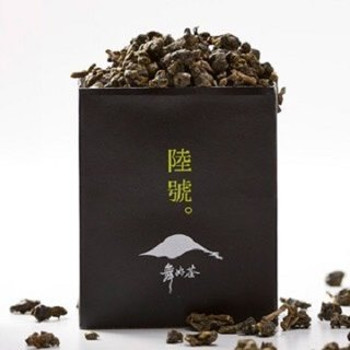 [Dance] spring tea | natural farming :: Yuzuhana oolong tea 50g