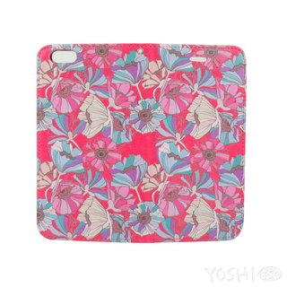 "Reversal GO- Year POP series [way] bloom - Mobile phone cases (magnetic / Rose) ""iPhone / Samsung / HTC / LG / Sony / millet"""