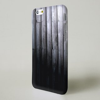 Wood dark charcoal wood 04 3D Full Wrap Phone Case, available for  iPhone 7, iPhone 7 Plus, iPhone 6s, iPhone 6s Plus, iPhone 5/5s, iPhone 5c, iPhone 4/4s, Samsung Galaxy S7, S7 Edge, S6 Edge Plus, S6, S6 Edge, S5 S4 S3  Samsung Galaxy Note 5, Note 4, Note