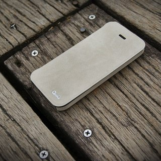 Optima iPhone 5/5s/SE side 保护 protective shell knit