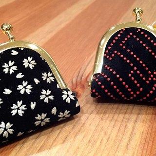 MINI FRAME PURSE